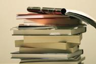 服务流程及相关知识
