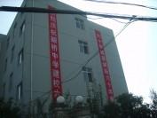 闵行区颛桥中学建校60周年庆典