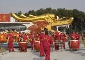 秋韵庆典——三菱电机——落成典礼6