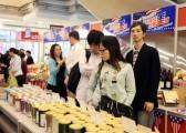 上海秋韵礼仪庆典-2011第一食品美国食品节7