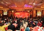 上海秋韵礼仪庆典-华润雪花啤酒2011经销商迎新会18