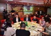 """上海秋韵礼仪庆典-德国camel active2012秋冬""""全球视野""""品牌时尚秀3"""
