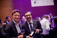 Encounters • Piedmont Wine Tasting