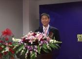 秋韵上海礼仪庆典-上海普洛麦格生命科学中心开幕仪式2