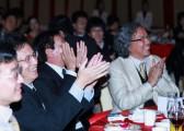 秋韵上海礼仪庆典-贝亲婴儿用品上海公司2013年会4