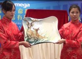 秋韵上海礼仪庆典-上海普洛麦格生命科学中心开幕仪式6