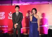 秋韵上海礼仪庆典公司-伯曼机械制造上海有限公司2013迎春晚会8