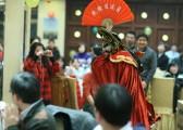 秋韵上海庆典礼仪公司豪雅3