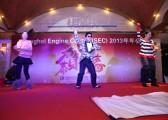 秋韵上海礼仪庆典公司-SEC2013年年会1