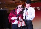 秋韵上海礼仪庆典公司-SEC2013年年会2