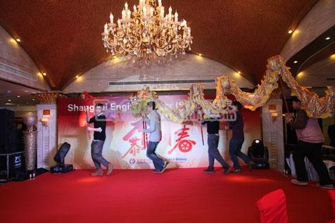 秋韵上海礼仪庆典公司-SEC2013年年会7