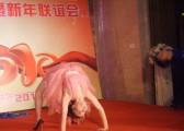 秋韵上海礼仪庆典公司鸿贝5