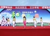 上海秋韵礼仪庆典公司友达16