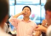 上海秋韵礼仪庆典公司迈联9