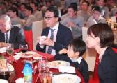 上海秋韵礼仪庆典公司瑞光15