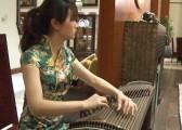 上海秋韵礼仪庆典公司美剂乐19