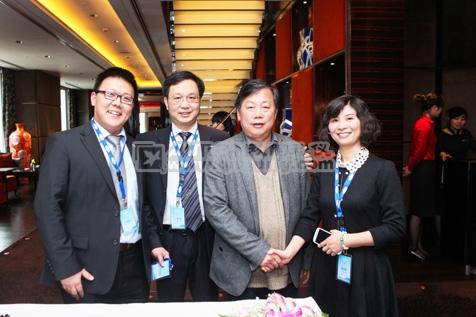 上海秋韵礼仪庆典公司美剂乐20