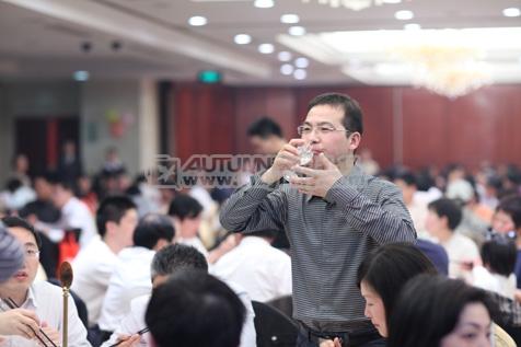 演员朱玮菱个人资料