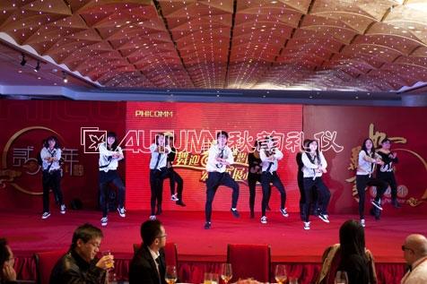 上海秋韵上海斐讯14