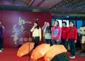 上海秋韵上海斐讯19