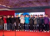 上海秋韵上海斐讯28