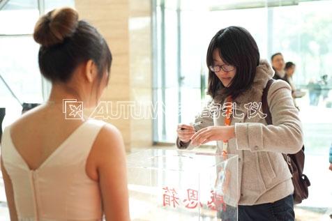 上海秋韵上海斐讯5