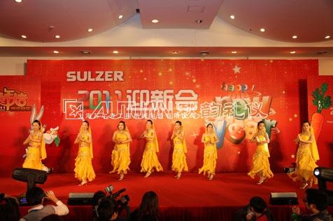 上海秋韵苏尔寿22