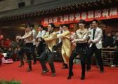 南京秋韵礼仪庆典公司南京音飞4