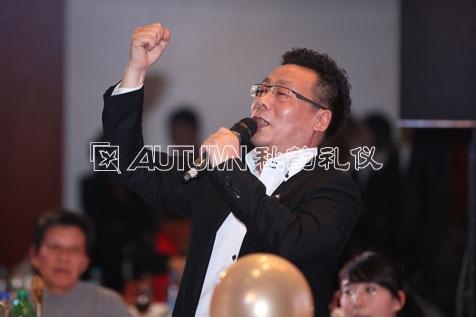 上海秋韵上海莘闵宝铭12