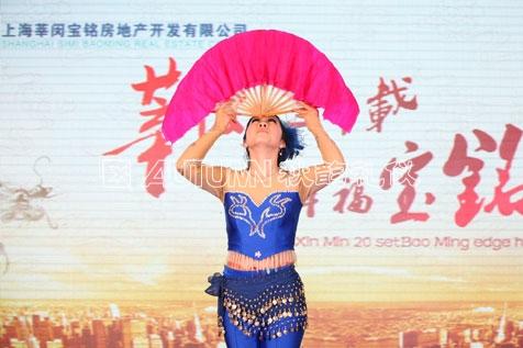 上海秋韵上海莘闵宝铭13