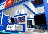 上海秋韵GSP5