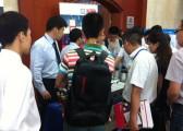 南京秋韵第三届全国电能质量学术会议6