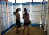 南京秋韵第三届全国电能质量学术会议7