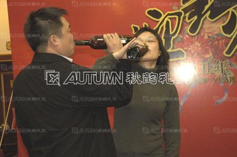 上海秋韵上海液化天然气10