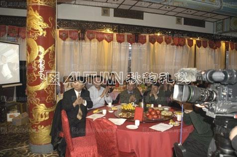 上海秋韵上海液化天然气7
