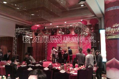 上海秋韵银联数据1