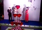 上海秋韵R&K 婚礼派对15
