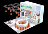 ReneSola1