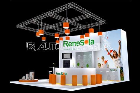 ReneSola3