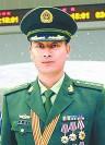 张华:从名落孙山到世界第一