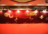 上海秋韵携程旅游年会6