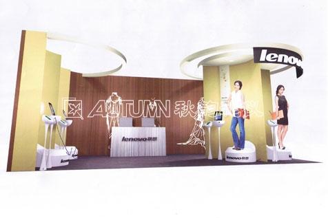 上海秋韵Lenovo2