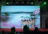 上海秋韵FFT2014旺年会11