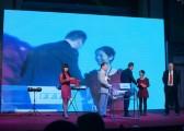 上海秋韵FFT2014旺年会12