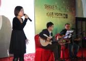 上海秋韵2014福伊特驱动年会15