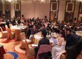 上海秋韵SEC2014年会6