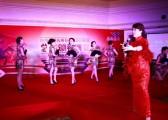 杭州秋韵益海嘉里杭州分公司2013年度总结颁奖盛宴17