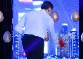 上海秋韵长城汽车2013年海外经销商年会12