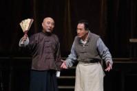 陈佩斯担纲北京喜剧院:如有人跟我学喜剧,求之不得!
