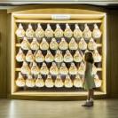 """在世博会这个""""吃货的世界"""",现在流行""""慢食"""""""